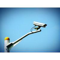 番禺百万高清监控批发安装,番禺网络视频监控,番禺监控安装