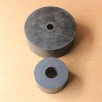 厂家直销各种规格圆形缓冲垫 圆形脚垫 圆形减震垫 圆形减震器