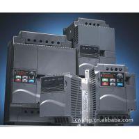 供应无锡台达变频器总代理 VFD022E43A