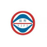 上海能辉不锈钢有限公司