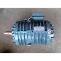 供应德立牌YGa/YGbl辊道电机,高耐温,大扭矩,质量三包,一台起订