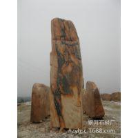 供应园林假山石制作 是一种立体的画