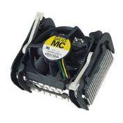 供应SAN DCE MC日本山洋CPU散热器华南地区供应商,型号:109X9812T0H016