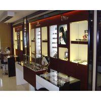供应厂家设计生产品牌眼镜展示柜眼镜展柜木制眼镜展柜