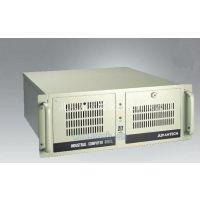 济南研华工控机代理商销售UNO2014A研华嵌入式无风扇工控机