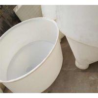 供应特价供应塑料PE水箱/卧式水箱 塑胶容器/锥底PE水箱