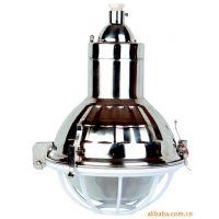 供应腾达BGL-G不锈钢防爆灯 不锈钢材质 厂家正品