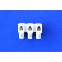 灯具用接线端子/方孔端子台PA9H-12P
