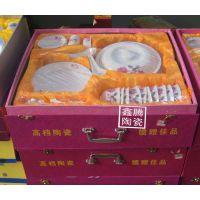 供应保鲜碗 陶瓷碗具 精品餐具订做 高档特色餐具