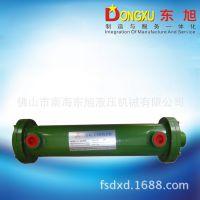 #2现货供应冷却器 OR-350水冷却器 管式冷却器 冷凝器.
