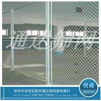 厂家低价供应各种规格优质牢固护栏网 高品质体育场包胶隔离网