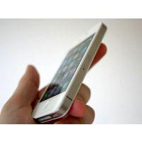Apple/苹果iphone 4 8G/16G 无锁原装任意刷机支持移动联通电信