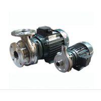 供应供应广一水泵耐腐蚀离心、管道、转子泵