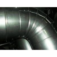 供应化工厂、电厂、换热站的镀锌板、铝板保温18903261883刘