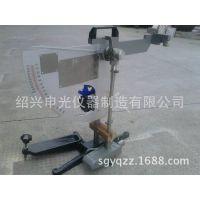 供应厂家促销低价品牌特卖BM—11型摆式摩擦系数测定仪
