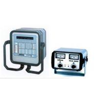 UNIDOR声发射传感器压电式传感器