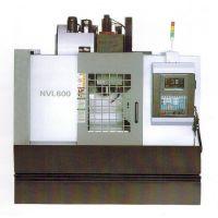 供应NT632/NV636/NVL600加工中心 南通纵横机床