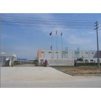 生物肥发酵剂 生物肥发酵剂价格 生物肥发酵厂家