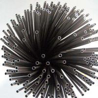 张家港浦项310S表面美观多样化不锈钢管 (48*12)
