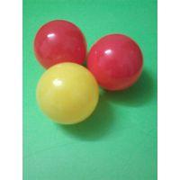 红黄绿蓝色PC罩节日装饰灯罩LED灯罩