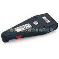 供应测厚仪 涂层测厚仪-无损检测仪器 进口代理