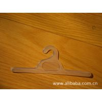 供应优质塑料钩子031挂钩,PVC袋子,塑料挂钩,包装袋钩子