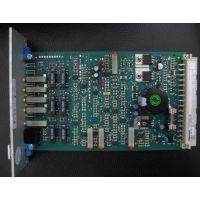 供应力士乐放大器,VT-VSPA2-1-2X/V0/T1特价