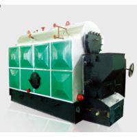 供应生物质颗粒蒸汽锅炉|环保生物质锅炉厂家|太康生物质锅炉厂家|河南太康生物质锅炉|永兴生物质锅炉
