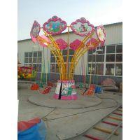 供应供应玩小型儿童游乐设备迷你飞椅