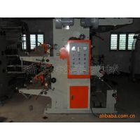 供应MT卷筒双色塑料编织袋印刷机(铭泰专业生产)