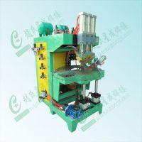 厂家供应多功能多头排焊机 质量保证 价格优惠