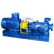 上海连渠泵业 ZA、ZAO型石油化工流程泵 上海化工流程泵