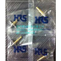 MS-156-HRMJ-3广濑射频测试头HRS广濑高频测试头