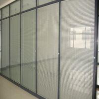 广州中空玻璃现在价格是多少?13602221675曹生
