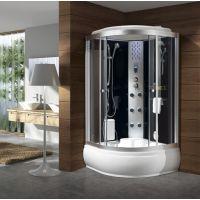 圣罗兰佛山厂家直供出口豪华淋浴房,普通淋浴房,性价比的淋浴房