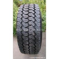 供应双钱特种轮胎 油田修井机 钻井机轮胎 425/65R22.5全新耐磨