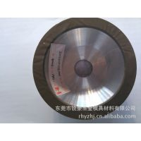 磨刀机砂轮 碗型砂轮  异形砂轮