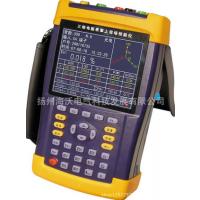 HV-3000S电能表现场校验仪