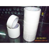 美纹纸胶带  美纸胶带生产厂家  批发 常州 南京 苏州 美纹纸