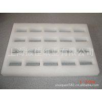 厂家供应 上海高品质聚乙烯发泡棉 包装珍珠棉 值得信赖