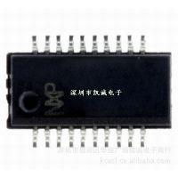 PCK3807AD  家电IC,显示器IC,电视机IC,功放IC,步进马达IC
