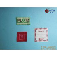 供应杭州布标 织唛布标 高档布标 品质有保障