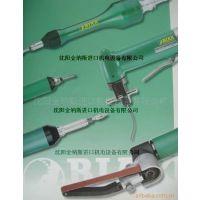 瑞士进口BIAX刮刀 BIAX工具 BIAX气动 BIAX电动刮刀 进口电动刮刀