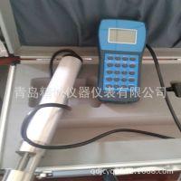 JC-1000粉尘爆炸检测仪 金属粉尘爆炸检测仪 手持粉尘检测仪