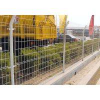 锌钢护栏_锌钢护栏安装说明_锌钢护栏特点_旭利金属