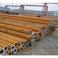 低合金无缝管、山东20无缝管、天津27simn无缝管河北等钢厂低价出售