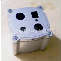 cnc电脑锣加工厂供应批发 进口cnc电脑锣对外加工铝件钢件