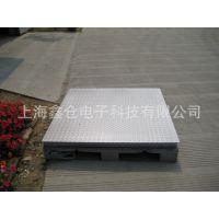 上海闵行哪里有销售电子地磅秤的厂家,电子地磅秤市场价格