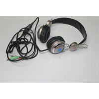 JS-8130 A级耳机 电脑耳机  时尚耳机 游戏耳机  头戴电脑耳机