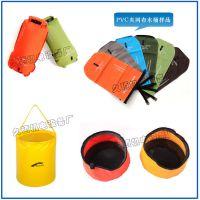焊接PVC夹网布热合设备